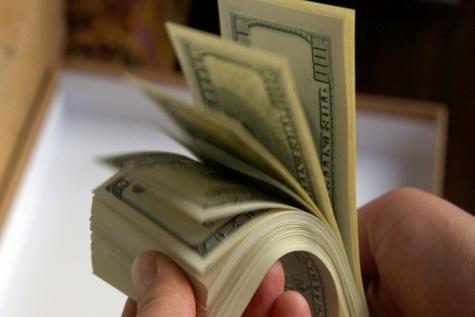 یکسانسازی نرخ ارز از ابتدای سال آینده / زیرساختها در حال آماده شدن است