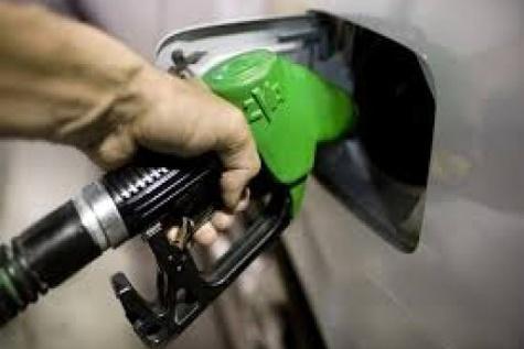 ایران در تولید بنزین ۱۱ سال اخیر چه میزان خودکفا بوده است؟