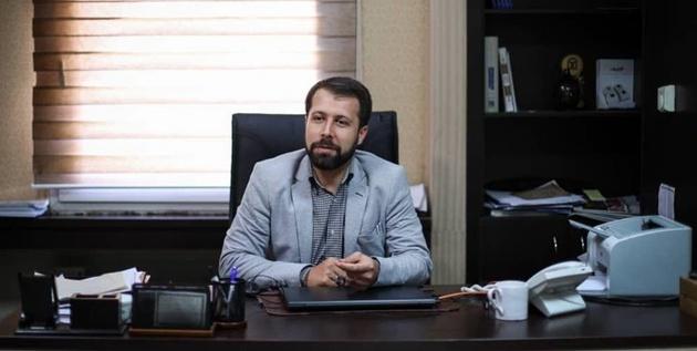 افتتاح دو سامانه مشابه در وزارت راه و وزارت نفت