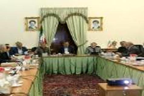 تسهیلات مالی خارجی ۲۲ میلیارد روپیه ای برای خرید ۲۵۰ هزار تن ریل