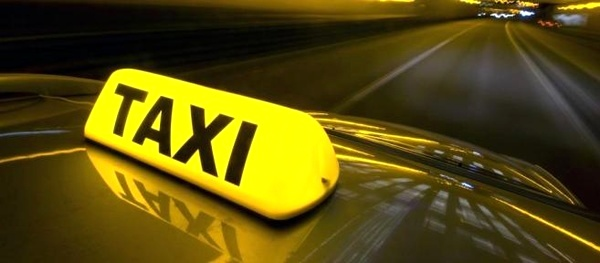 نرخ کرایههای تاکسی تبریز را افزایش نمیدهیم