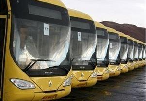 خرید اتوبوس دستدوم افتادن در دور باطل است