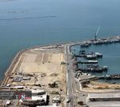India eyes LNG imports from Iran's Chabahar Port