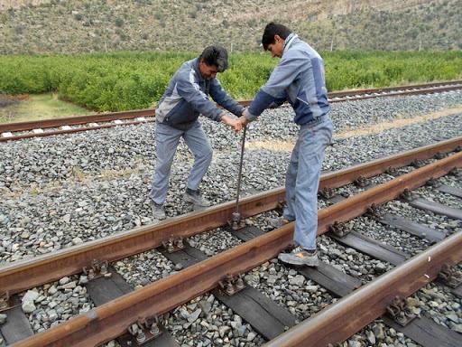 اهمیت تزریق بودجه و سرمایهگذاری در مبحث تعمیرو نگهداری ناوگان ریلی