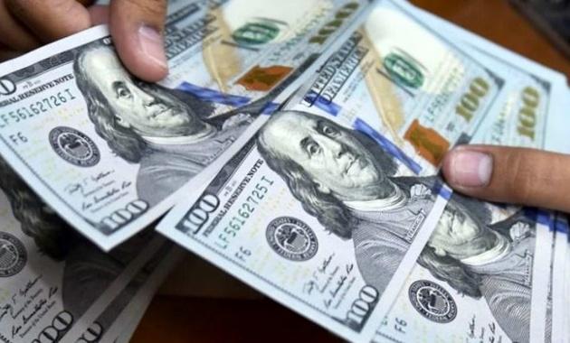 قیمت دلار یک روز پس از طوفان بازار