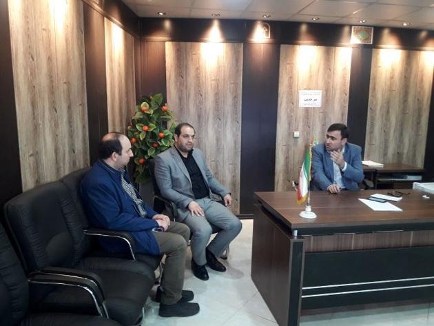 اعزام 239دستگاه اتوبوس به مرز مهران از پایانه های چهارگانه تهران