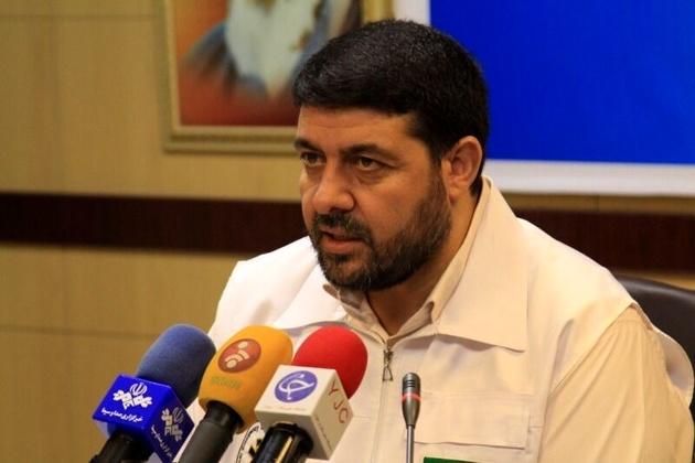 تمهیدات اورژانس کشور برای خدمترسانی در مراسم تشییع پیکر شهید سپهبد سلیمانی
