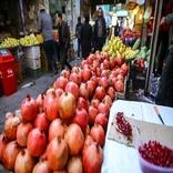 راهاندازی گشت ویژه تعزیرات برای کنترل بازار شب یلدا