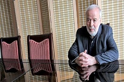انتشار فایل صوتی گفت و گو با مرحوم «نژاد حسینیان» وزیر فقید راه و ترابری