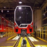 Milan orders more Leonardo metro trains from Hitachi Rail Italy
