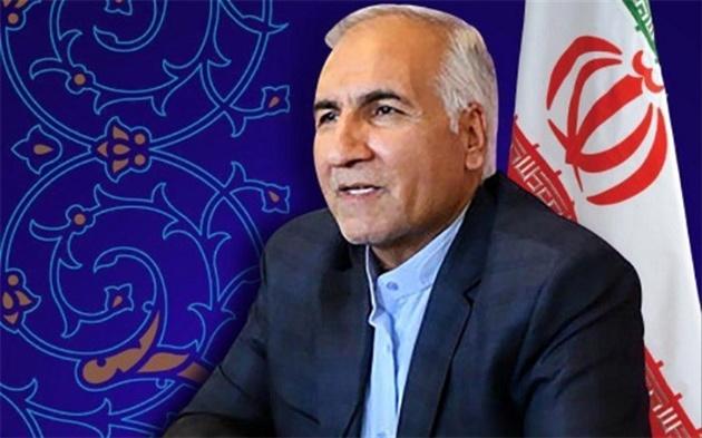 رایزنی با ریاست جمهوری برای توسعه ناوگان حملونقل اصفهان