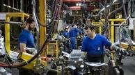 نگاه صنعت خودرو ایران به همسایه غربی و شمالی