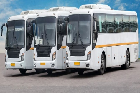 Passenger transport industry calls for political recognition at IRU international coach conference