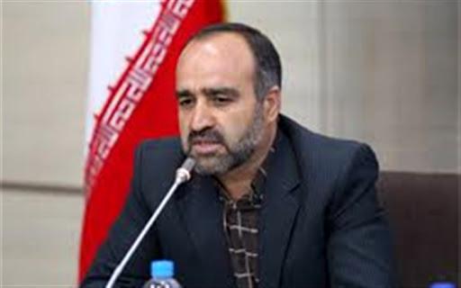 حل مشکلات پل های شورآب و آسیان شهرستان آوج
