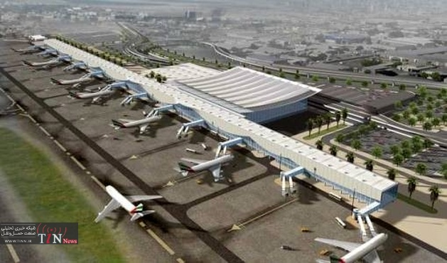 Indra to install primary surveillance radar at Managua airport in Nicaragua