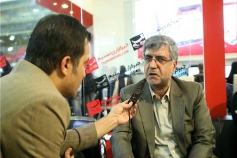 امضای ۳ هزار میلیارد تومان قرارداد جدید سرمایهگذاری در بنادر ایران