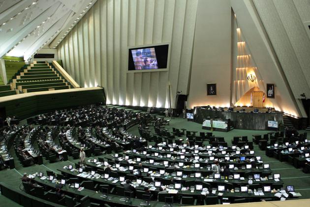 توقف ۴ساله راهاندازی سامانه ملی املاک؛ وعده سرخرمن وزارت راه برای اجرا