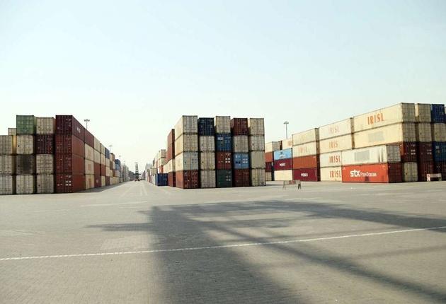 واردات بدون انتقال ارز آزاد شد