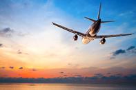 بازگشت بدون فرود هواپیمای تهران یزد