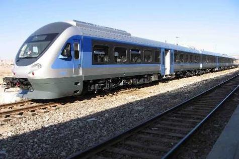 ◄ مطالبه عمومی ادامه مترو تا شهر اسلامشهر است / شاید مترو به شهر ما هم بیاید