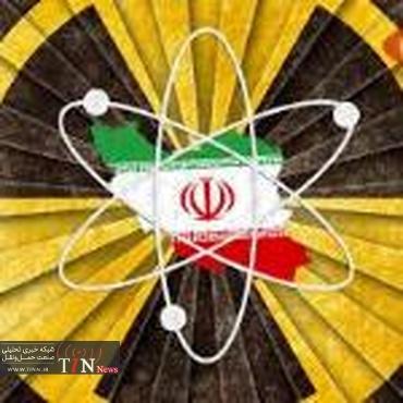 توافق هستهای ایران بیش از همه به نفع چین و روسیه است