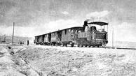 تصمیم انگلیس برای برچیدن راهآهن