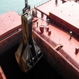 Liquefaction risk remains despite export ban of mineral ore from Indonesia