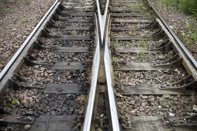 فراهم شدن ضمانت های مالی طرف خارجی در راه آهن سریع السیر تهران-قم-اصفهان