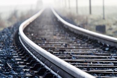 مقاله/ روش های تأمین درآمد در سیستم های حمل و نقل ریلی مورد مطالعه متروهای هنگ کنگ، انگلستان وآمریکا