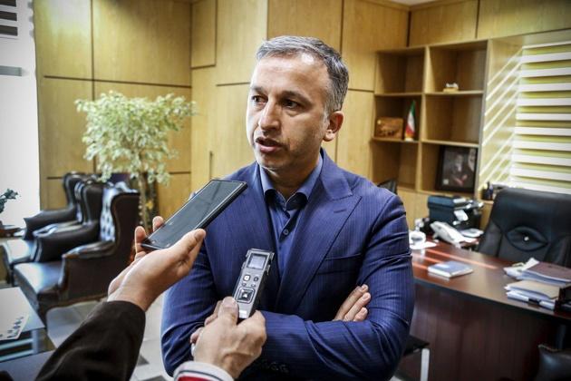 خرید 90 واگن مسافری برای حمایت از کالای ایرانی