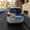 خلاقیت ایرانی، در دورزدن طرحی که آلودگی هوا را کاهش میدهد!