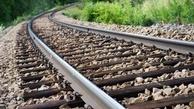 پلیس تخصصی راه آهن در همدان مستقر شد