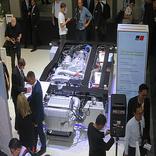 Firm orders for Hybrid PowerPacks