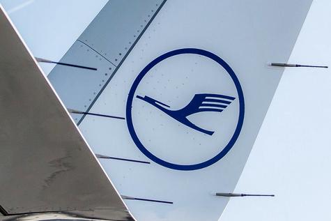 Lufthansa Systems Renews Contract With Aerolíneas Argentinas