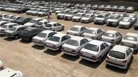 وعده عرضه خودروهای جدید به بازار