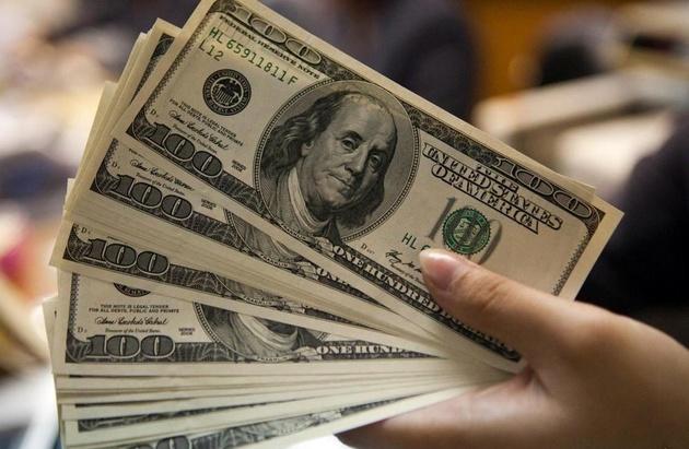 شمارش معکوس برای دریافت مالیات از خریداران ارز