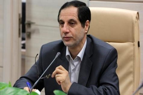 ◄ فرودگاههای ایران باید در رنکینگ جهانی جایگاه داشته باشند