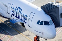 JetBlue begins requiring all customers to wear face coverings during travel