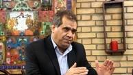 پاسخ مشاور سازمان خصوصیسازی به «مفتفروشی» ایرانایرتور