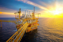 Asia's fuel oil trade nearly halved in 2020 due to COVID and rule changes
