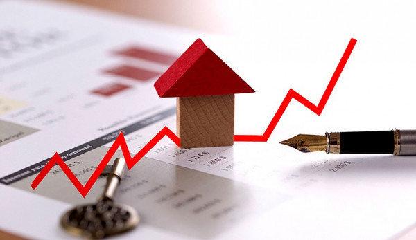 هر متر خانه ۴۲ درصد گران شد