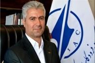 رایزنی مدیرکل فرودگاههای استان اردبیل برای افزایش پروازها