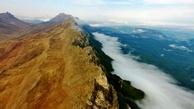 زیباترین مرز ایران کجاست؟ در این فیلم ببینید