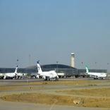 اعزام بیش از 19 هزار زائر خانه خدا از فرودگاه امام خمینی (ره)