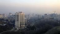 نحوه محاسبه آلودگی هوای تهران امسال سختگیرانه تر است