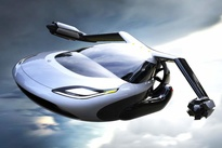 پیشرفت در دنیای حمل و نقل