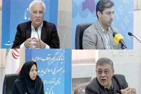 ایران، قطب خودروسازی خاورمیانه