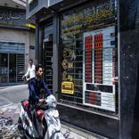 فاصله نرخ ارز در بازار آزاد و صرافیها کاهش یافت
