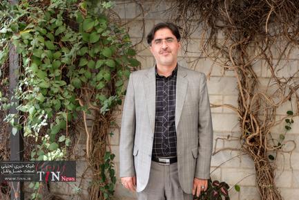 حسین وزیری