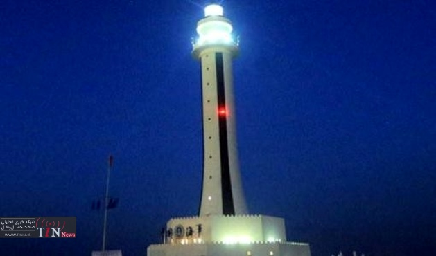 China activates four lighthouses to boost navigational safety